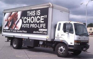 Abortion Mobile 2