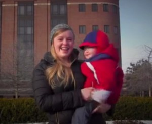 Purdue Students for Life: Pregnant? You are not alone!